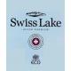 Краска Swiss Lake