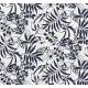 Ткани Ralph Lauren