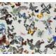 Коллекция Carnets Andalous, бренд Christian Lacroix