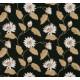 Коллекция Giverny, бренд Nina Campbell
