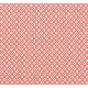 Коллекция Small Print Resource II, бренд Thibaut