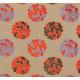 Коллекция Ranakpur, бренд William Yeoward
