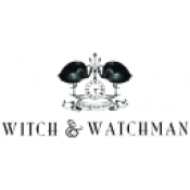 Witch & Watchman