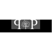 The Paper Partnership