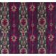 Коллекция Jaipur Prints and Embroideries, бренд Zoffany