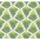 Коллекция Lilaea, бренд Harlequin