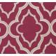 Коллекция Hermitage, бренд Casamance