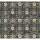 Коллекция Purleigh weaves, бренд Morris & Co