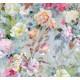 Коллекция Jardin Des Plantes, бренд Designers Guild