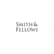 Smith & Fellows