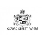 Oxford Street Papers
