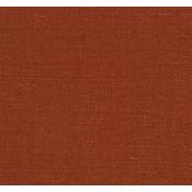 Texture 6 (Prism Plains)