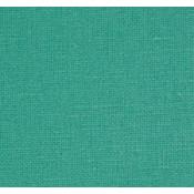 Texture 4 (Prism Plains)