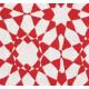 Коллекция Cala Rossa, бренд Casamance