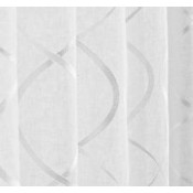 Sargasso Wide-Width Fabrics