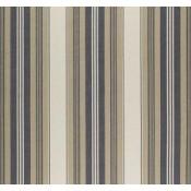 Woven Resource vol.9 Stripes & Plaids
