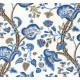 Коллекция Alberesque, бренд William Yeoward
