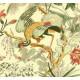 Коллекция Tidewater prints, бренд Thibaut