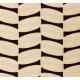 Коллекция Geometric Pic Nic, бренд Dedar