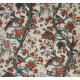 Коллекция Silkbird, бренд Dedar