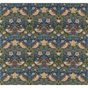 Fabric Compilation I