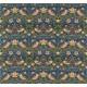 Коллекция Fabric Compilation I, бренд Morris & Co