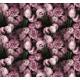 Коллекция Le poeme de fleurs, бренд Designers Guild