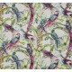 Коллекция Vol D'oiseaux, бренд Pierre Frey