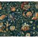 Коллекция Gaia Velvet, бренд House Of Hackney