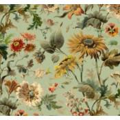 Avalon Cotton Linen