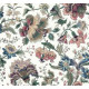 Коллекция Majorelle Cotton Linen, бренд House Of Hackney