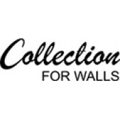 Collection For Walls