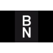 BN International