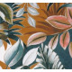 Коллекция Dypsis, бренд Casamance