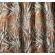Коллекция Aloe, бренд Nobilis
