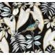 Коллекция Nuit Parisienne, бренд Casamance