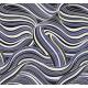 Каталог тканей Zinc