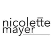 Nicolette Mayer
