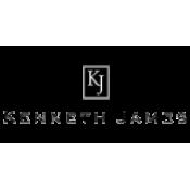 Kenneth James