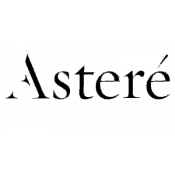 Astere