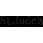 St Judes