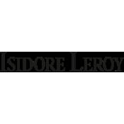 Isidore Leroy