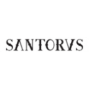 Santorus