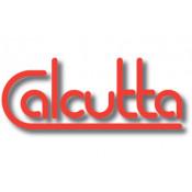 Обои Calcutta