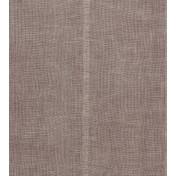 Бельгийские обои Arte, коллекция Insero, артикул 46560