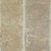 Канадские обои Aura, коллекция Interior Affairs, артикул 218732