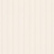 Канадские обои Aura, коллекция Silks & Textures 2, артикул SL27511