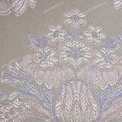 Итальянские обои Epoca, коллекция Faberge, артикул KT8641/8008