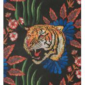 Итальянские обои Gucci Decor, коллекция Wallpaper Collection, артикул 572889ZAI011056