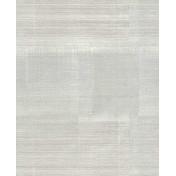 Итальянские обои Jannelli & Volpi, коллекция Textures, артикул 5202